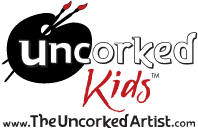 Uncorked Kids!