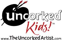 Uncorked Kids!
