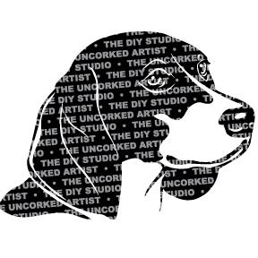 Dog-Beagle