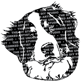 Dog-BerneseMountainDog