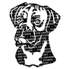 Dog-Boxer3