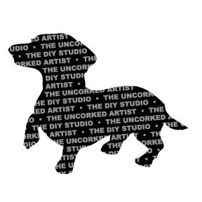 Dog-Daschound