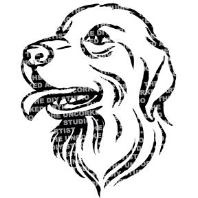 Dog-Lab