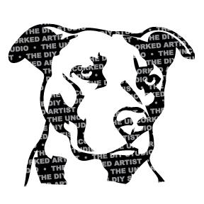 Dog-PitBull