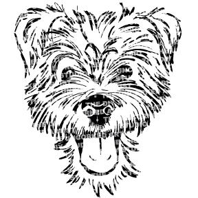 Dog-Terrier