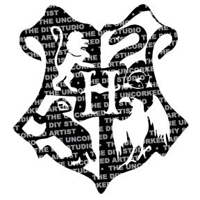 HarryPotter-Crest