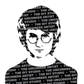 Harry Potter - Harry 1