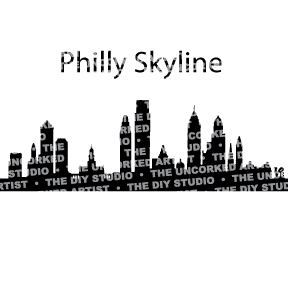 PhillySkylineForCalendar