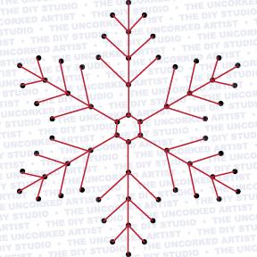Snowflake#2