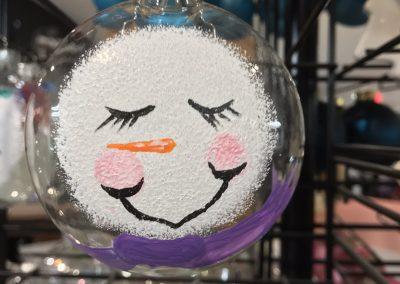 SnowmanFace2