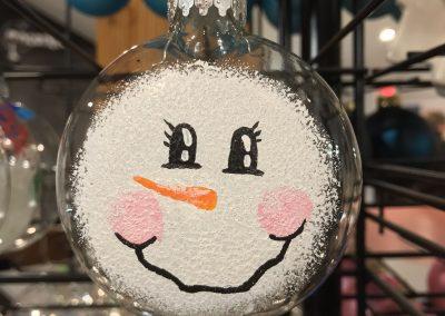 SnowmanFace4