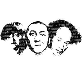 ThreeStooges