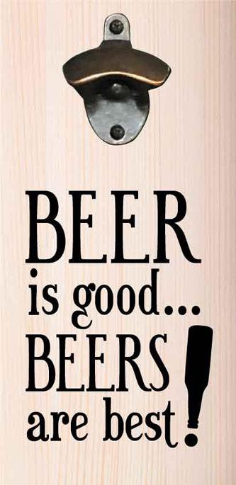BeerIsGoodBeersIsBest