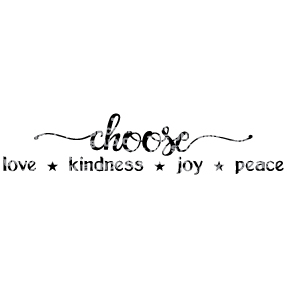 ChooseLove