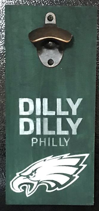 DillyDillyForWeb