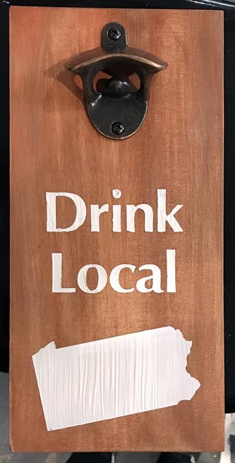 DrinkLocalForWeb