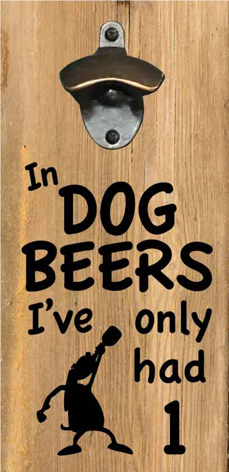 InDogBeers