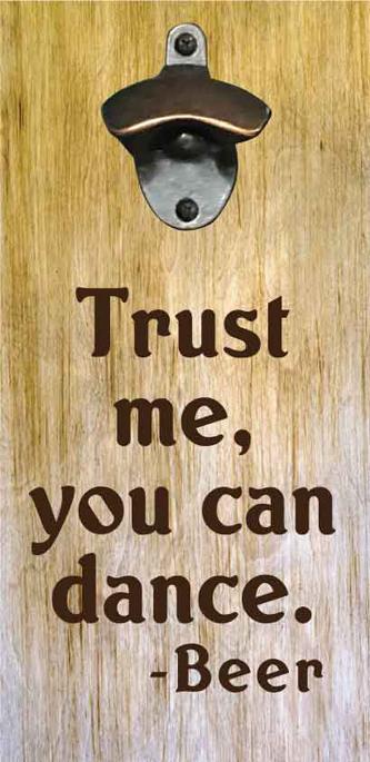 TrustMeYouCanDance