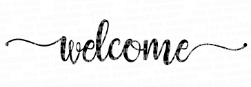 welcome-16x6