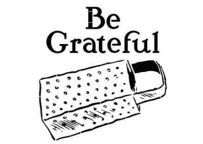 BeGrateful-12x12