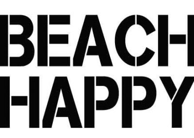BeachHappy-12x9
