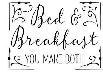 Bed&BreakfastYouMakeBoth-12x9