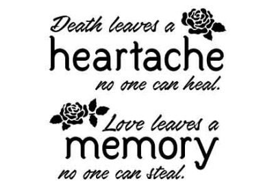 DeathLeavesAHeartache-12x12