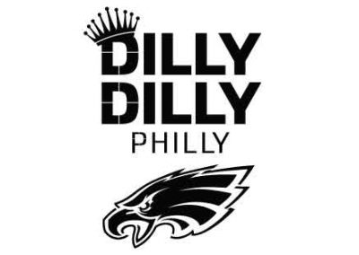 DillyDillyPhilly-9x12