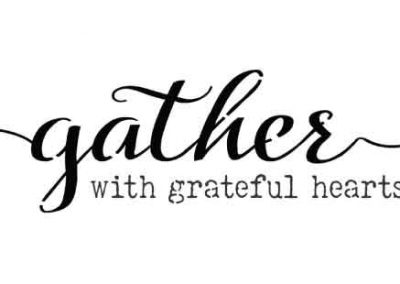 GatherWithGratefulHearts-16x6