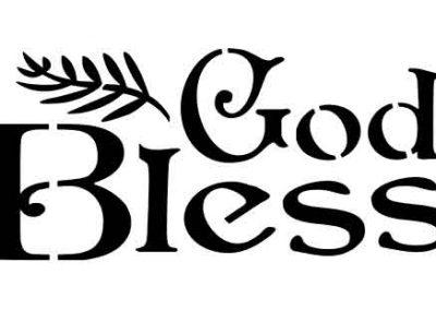 GodBless-12x9