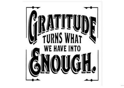 Gratitude-12x12