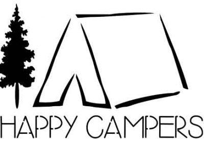 HappyCampers-12x9