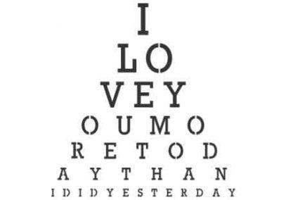 ILoveYouMore-Eyechart-12x12