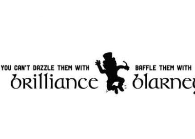 IfYouCantDazzleThemWithBrilliance-24x6