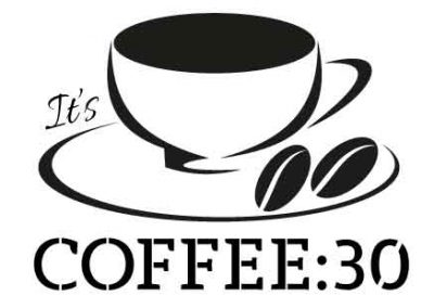 ItsCoffee30-12x9
