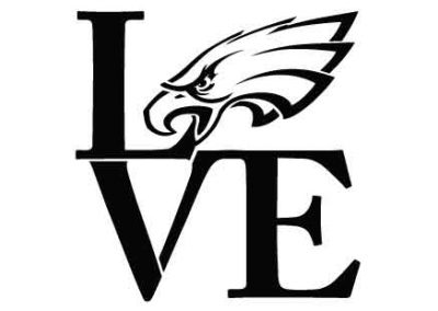 Love-Eagles-12x12