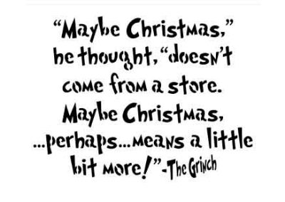 MaybeChristmasGrinchQuote-12x9