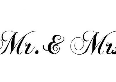 Mr&Mrs-24x6