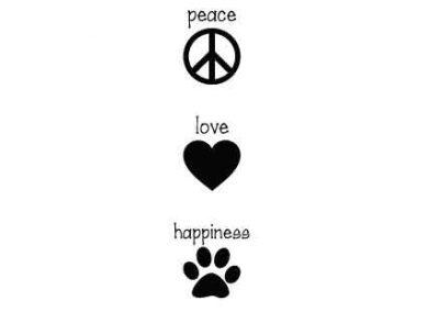 PeaceLoveHappiness-6x24