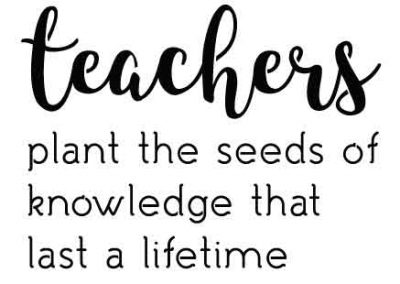 TeachersPlantTheSeeds-12x9