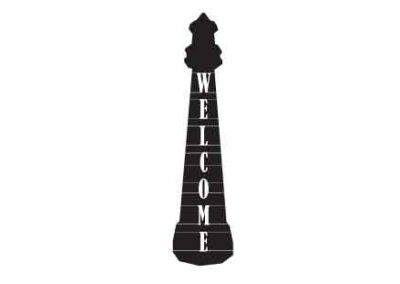 WelcomeLighthouse-6x16