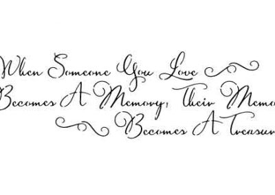 WhenSomeoneYouLoveBecomesAMemory-16x6