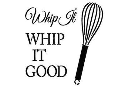 WhipItGood-12x12