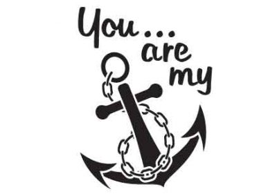 YouAreMyAnchor-9x12