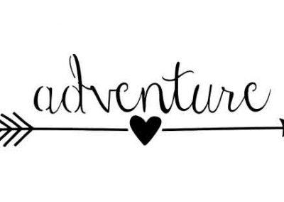 adventure-16x6