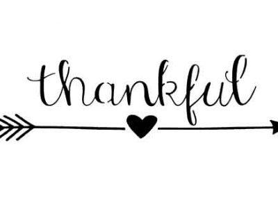 thankful-16x6