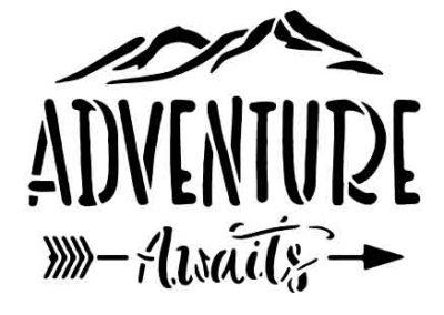 AdventureAwaits2-12x9