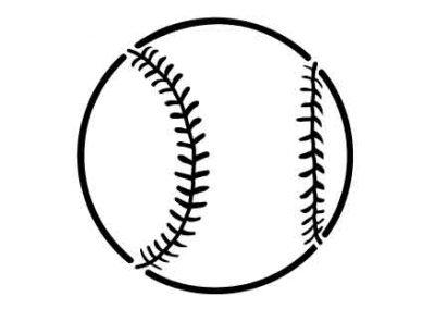 Baseball1-12x12