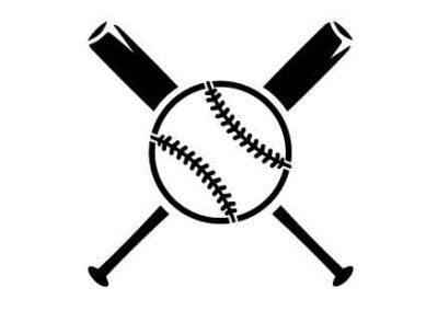 Baseball2-12x12