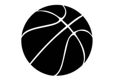 Basketball1-12x12